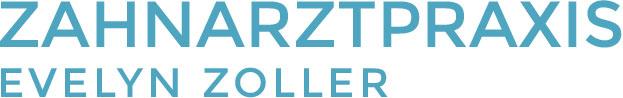 Zahnarzt | Zoller | Leipzig Lindenau